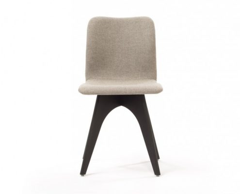 Eetkamerstoel - Dining room chair Van Drenth Buighout