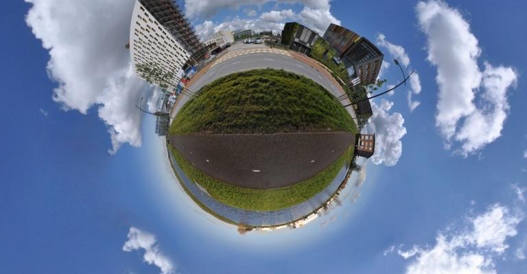 bedrijventerrein_samen_plat4 circulaire economie